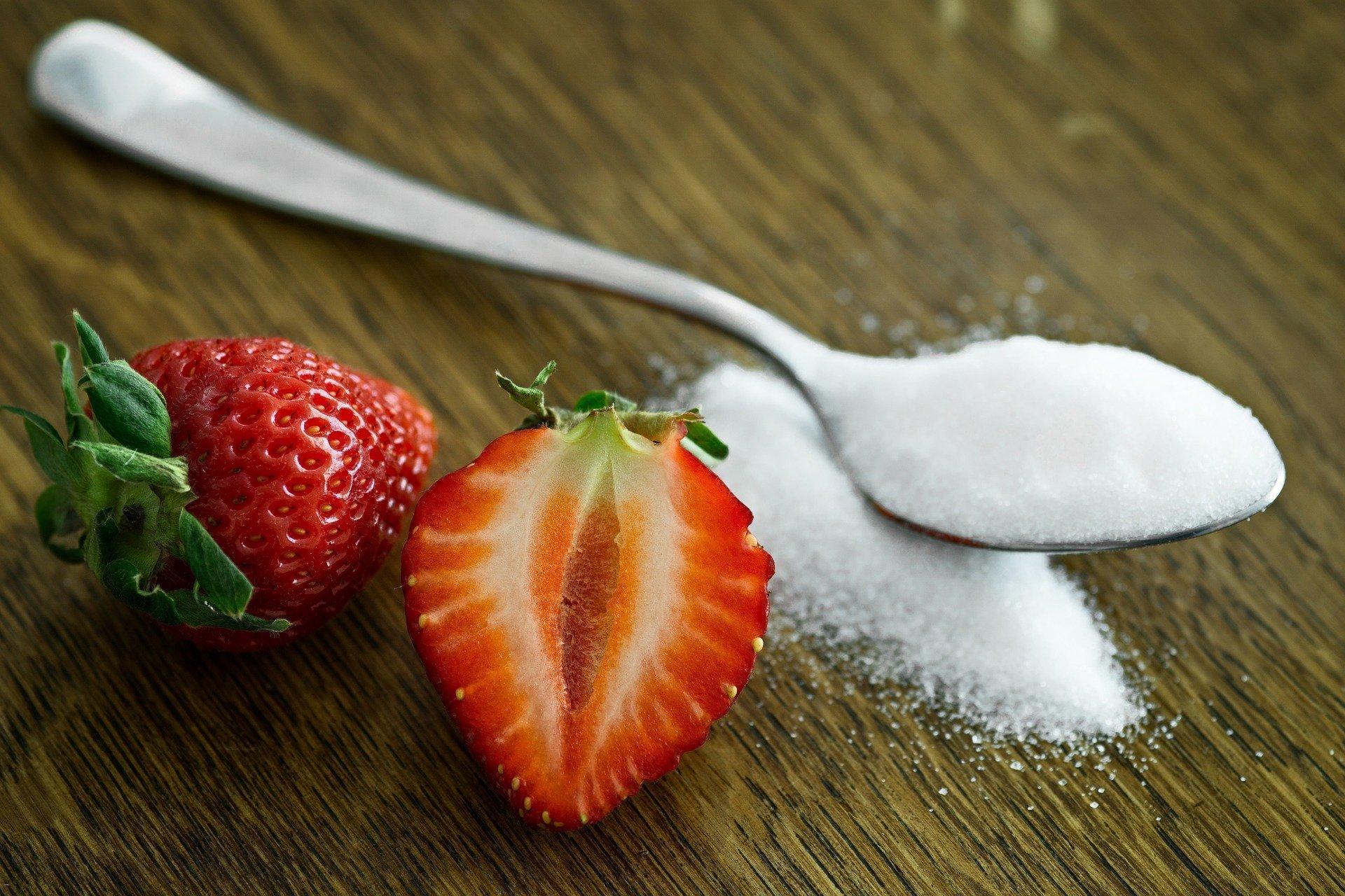 Нормализация сахара в крови | myllyn paras.