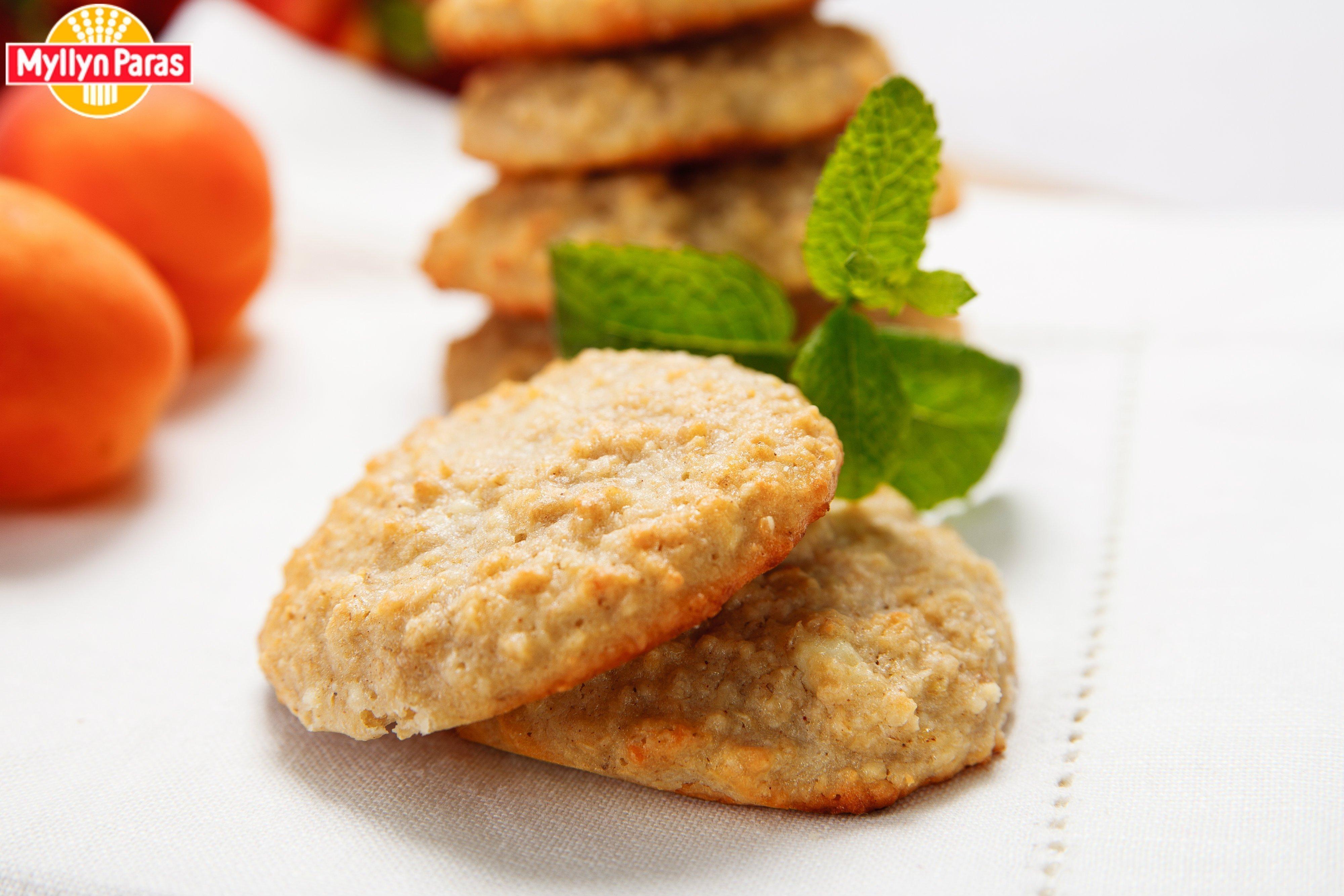 Печенье творожное овсяное рецепт пошагово в