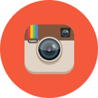 icon-instagram_big_1.png