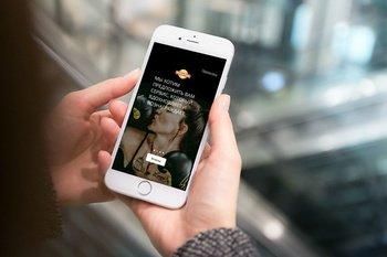 9 причин установить приложение Myllyn Paras на свой iPhone
