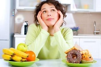 стоит ли придерживаться диеты при холестерине