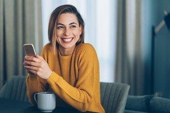 Кэшбэк на каши: как зарабатывать на полезной привычке?