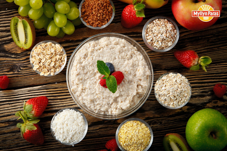 Можно ли в пост употреблять в пищу растительное масло бесплатно